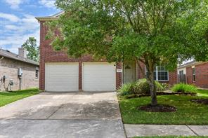 Houston Home at 19938 Cypresswood Creek Spring , TX , 77373 For Sale