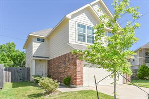 Houston Home at 2815 Puddle Duck Court Humble , TX , 77396-1693 For Sale