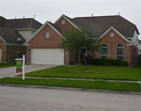 Houston Home at 9907 Up Country Lane Conroe , TX , 77385-2013 For Sale