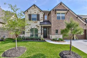 Houston Home at 12102 Delwood Terrace Drive Humble                           , TX                           , 77346 For Sale