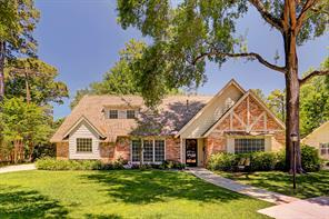 Houston Home at 13730 Barryknoll Lane Houston , TX , 77079-5904 For Sale