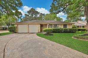 Houston Home at 5326 Atascocita West Trail Humble , TX , 77346-1846 For Sale