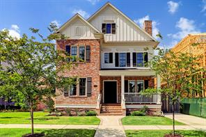 Houston Home at 717 8th Street Houston , TX , 77007-1719 For Sale