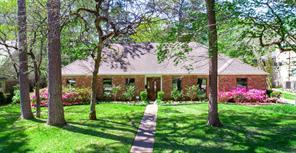Houston Home at 115 Warrenton Drive Houston , TX , 77024-6223 For Sale