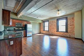 Houston Home at 110 Bagby Street 54 Houston , TX , 77002-1557 For Sale