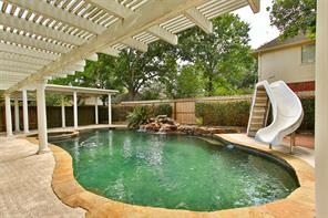 Houston Home at 14719 Stanbridge Drive Houston                           , TX                           , 77083-5606 For Sale
