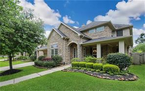 Houston Home at 12106 Wind Cove Place Court Humble                           , TX                           , 77346-3683 For Sale