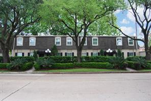 Houston Home at 907 Ripple Creek Houston , TX , 77057 For Sale