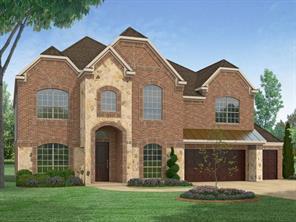Houston Home at 3018 Senita Bloom Drive Manvel , TX , 77578-3688 For Sale