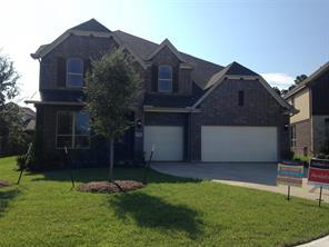 Houston Home at 9611 Chaddington Court Tomball , TX , 77375-3392 For Sale