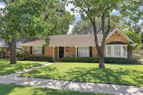 2914 freshmeadows drive, houston, TX 77063