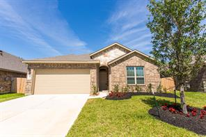 Houston Home at 4523 Terrazza Verde Drive Katy , TX , 77493 For Sale