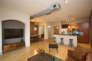 Houston Home at 1901 Post Oak Boulevard 4601 Houston , TX , 77056-3952 For Sale