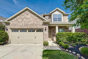 Houston Home at 6507 Evanmill Lane Katy , TX , 77494-5722 For Sale