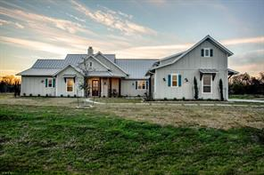 1500 millican meadow, college station, TX 77845