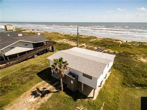 Houston Home at 22601 Kennedy Drive Galveston , TX , 77554 For Sale