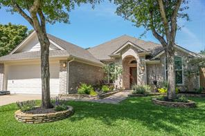 2610 cedarmoor court, houston, TX 77082