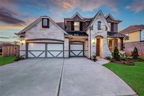 Houston Home at 2170 Graystone Hills Drive Conroe , TX , 77304-2352 For Sale