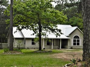 1086 Pine Crest, New Ulm TX 78950