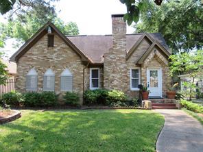 Houston Home at 2141 Colquitt Street Houston , TX , 77098-3310 For Sale