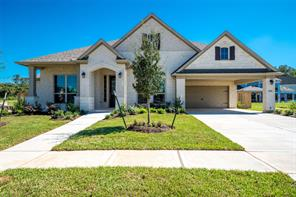 Houston Home at 5214 Field Creek Court Fulshear , TX , 77441 For Sale