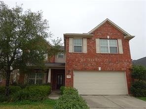 Houston Home at 16706 Grove Mesa Trail Spring , TX , 77379-8686 For Sale