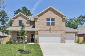 Houston Home at 926 S Chamfer Way Crosby , TX , 77532 For Sale