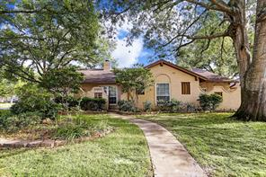 Houston Home at 10603 Riverview Drive Houston , TX , 77042-1390 For Sale