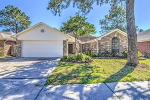 Houston Home at 14431 Cypress Ridge Drive Cypress , TX , 77429-6308 For Sale
