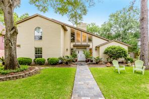 12019 Riverview Drive, Houston, TX 77077