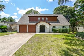 Houston Home at 7827 Antoine Drive Houston                           , TX                           , 77088-4203 For Sale