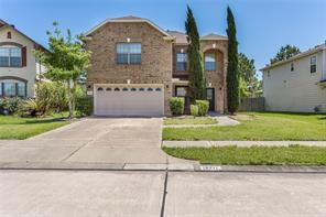 Houston Home at 18211 Westridge Bend Lane Cypress , TX , 77433-2505 For Sale