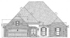 1530 kalas circle, lumberton, TX 77657