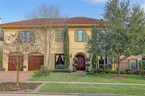 Houston Home at 414 W Cowan Drive Houston , TX , 77007-5035 For Sale