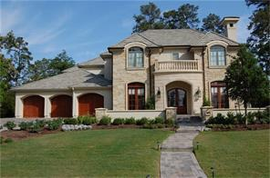 Houston Home at 35 Lamerie Way The Woodlands , TX , 77382 For Sale