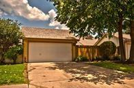 11874 Plumpoint, Houston, TX, 77099