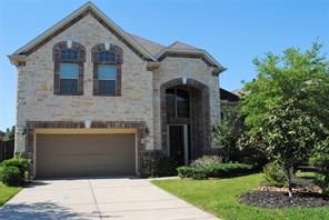 Houston Home at 202 Vershire Circle Magnolia , TX , 77354-3309 For Sale