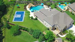Houston Home at 95 N Almondell Circle The Woodlands , TX , 77354 For Sale