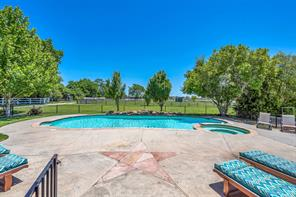 Houston Home at 534 Hunters Creek Way Hockley , TX , 77447 For Sale