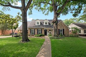 Houston Home at 13926 Barryknoll Lane Houston , TX , 77079-3311 For Sale