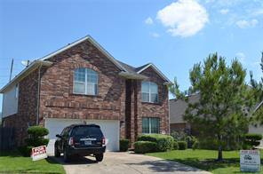 Houston Home at 11421 Easton Springs Drive Pearland , TX , 77584-2519 For Sale