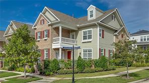 Houston Home at 2600 Admiralty Bend Lane The Woodlands , TX , 77380 For Sale