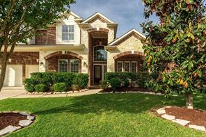 2610 Sandy Lodge, Houston, TX, 77345