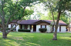 313 Meyer Street, Alvin, TX 77511