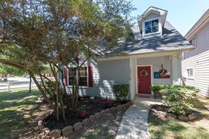Houston Home at 18915 Atasca Oaks Drive Humble , TX , 77346-1463 For Sale