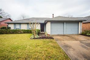 Houston Home at 7022 Sharpsburg Drive Richmond , TX , 77469-6039 For Sale