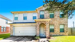 Houston Home at 3220 Wild Turkey Lane Pearland , TX , 77581-4664 For Sale
