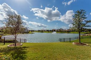 Houston Home at 3851 Sundance Hill Lane Sugar Land , TX , 77479-9714 For Sale