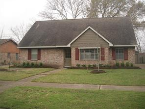 Houston Home at 1922 Ashford Hollow Lane Houston , TX , 77077-4812 For Sale