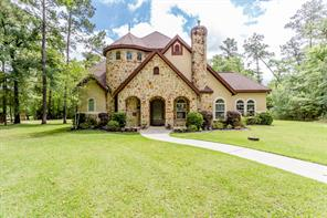 Houston Home at 40222 Brownwood Court Magnolia , TX , 77354-1315 For Sale